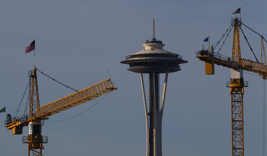 Will Spokane feel the Ripple Effect from Seattle?