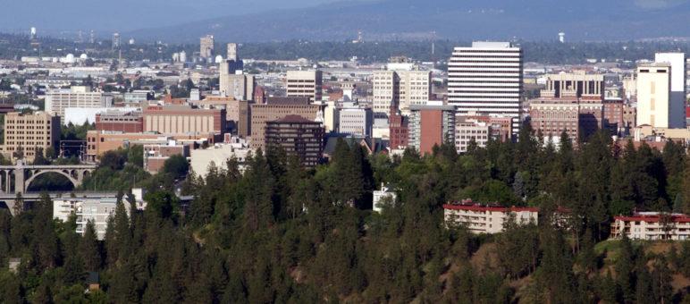 Spokane's Economy is Turning Heads