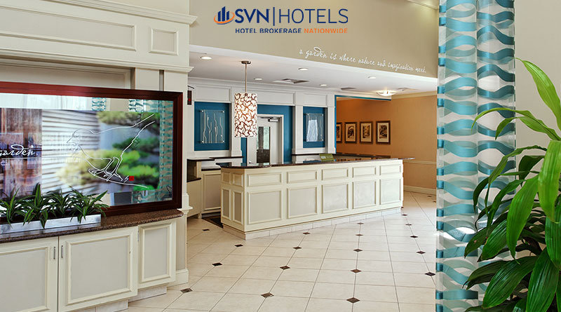SVN Hotels CEO Mundra optimistic about the industry