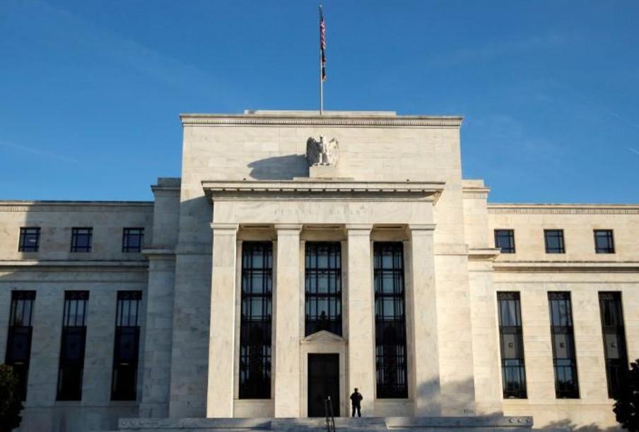 Banks tightened lending standards for commercial real estate in second quarter: Fed